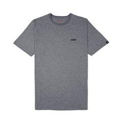 Camiseta-MCD-Skulls-Mescla-12022832-01