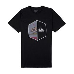 Camiseta-Quiksilver-California-Shield-Preta-61.11.5061-01