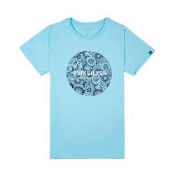 Camiseta-Quiksilver-Racing-Dream-Azul-68.11.2208-01