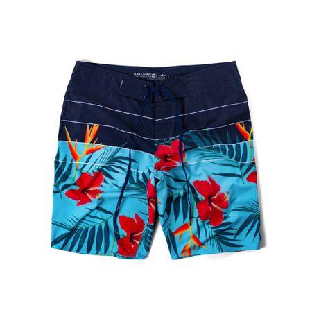 Bermuda-Agua-Ophicina-Preserve-Stretch-Azul-Floral-281