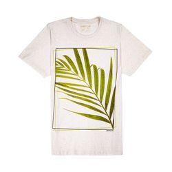 Camiseta-Ophicina-Preserve-Especial-Mescla-Crua
