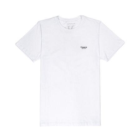 Camiseta-Ophicina-Preserve-Branca