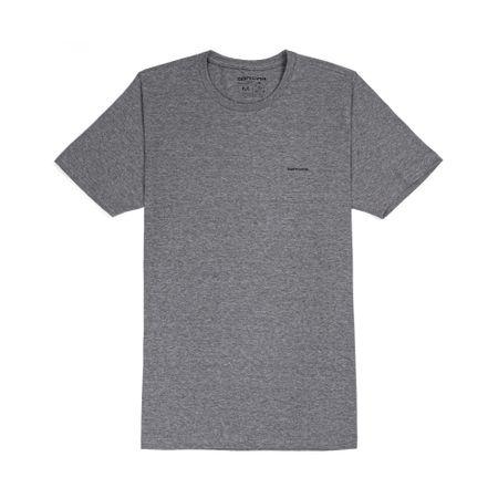 Camiseta-Ophicina-Preserve-Mescla