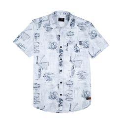 Camisa-MCD-Da-Vinci-Off-White-12024811-01