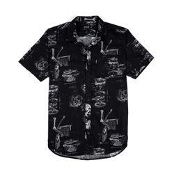 Camisa-MCD-Da-Vinci-Preta-12024811-01
