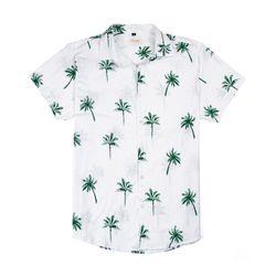 Camisa-Ophicina-Preserve-Manga-Curta-Off-White-8305-01