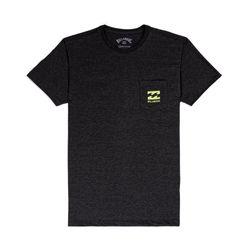 Camiseta-Billabong-Ophicina-Logoline-Preta-B471A0158-01