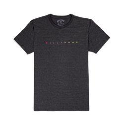 Camiseta-Billabong-Ophicina-Unity-Cinza-Mescla-B471A0161-01