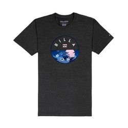 Camiseta-Billabong-Rotor-South-Beach-B471A0039-01