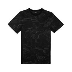 Camiseta-MCD-Circuito-Preta-12022031-01
