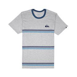 Camiseta-Quiksilver-Benny-Tripe-Neve-61.11.5101-01