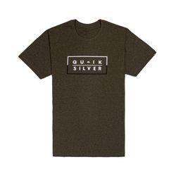 Camiseta-Quiksilver-Clued-UP-Verde-61.11.5094