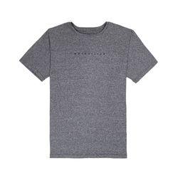Camiseta-Quiksilver-Dead-Island-Cinza-61.14.3182