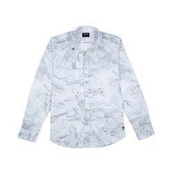 Camisa-MCD-Circuito-Branca-12024706