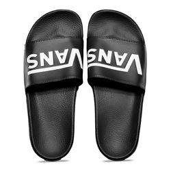 Chinelo-Vans-Slide-On-Preto-VN-BM33TYLUL-01