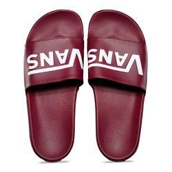 Chinelo-Vans-Slide-On-Vinho-VN-BW33TY4QU-01
