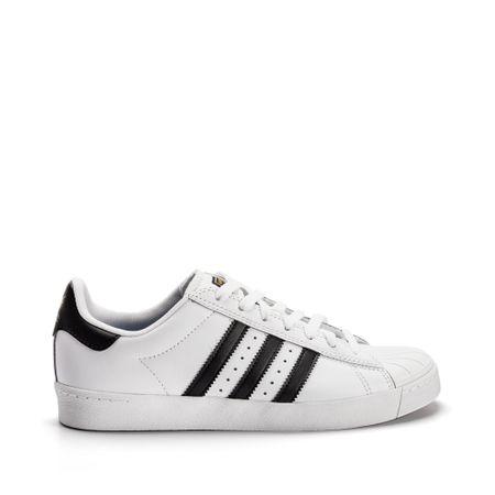 Tenis-Adidas-Superstar-Vulc-Branco-e-Preto-D68718-01