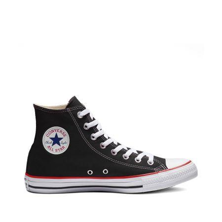 Tenis-All-Star-Converse-Chuck-Taylor-Cano-Alto-Preto-CT00040007-01