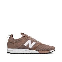 Tenis-New-Balance-247-Marrom-MRL247D4-01