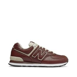 Tenis-New-Balance-574-Vinho-ML574LPB-01