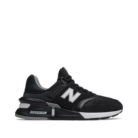 Tenis-New-Balance-997-Sport-Preto-e-Cinza-MS997HN-01