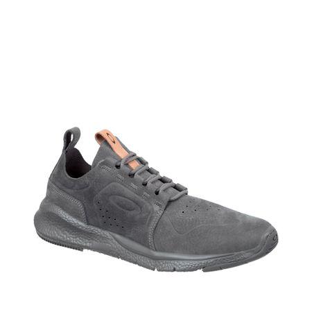 Tenis-Oakley-Carbon-Cinza-Chumbo-15208BR-20G-01