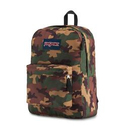 Mochila-JanSport-Superbreak-Camo-T5014J9-01