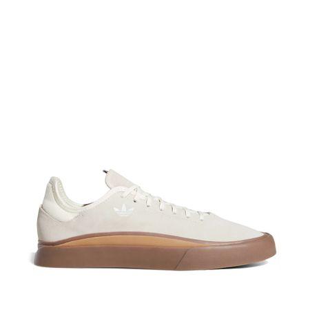 Tenis-Adidas-Sabalo-Marrom-DB3244-01