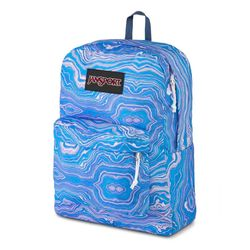 Mochila-Jansport-Black-Label-Blue-TWK85S5-01
