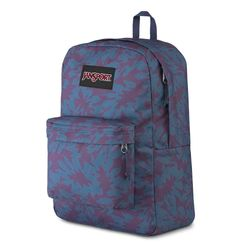 Mochila-Jansport-Black-Label-Foliage-TWK85R8-01