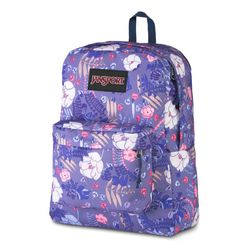 Mochila-Jansport-Black-Label-SuperBreak-Azul-TWK861M-01