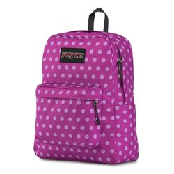 Mochila-Jansport-Black-Label-SuperBreak-Roxa-TWK866E-01