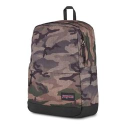 Mochila-Jansport-Wells-Camo-3P6Y4C4-01