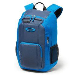 Mochila-Oakley-Enduro-2.0-Azul-92964-62T