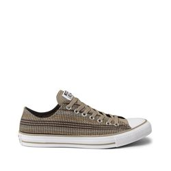 Tenis-All-Star-Converse-Chuck-Taylor-Marrom-CT05230003-01