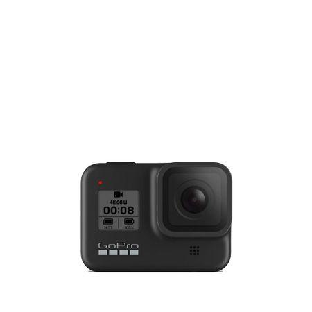 Camera-GoPro-HERO8-Black-CHDHX-801-CM