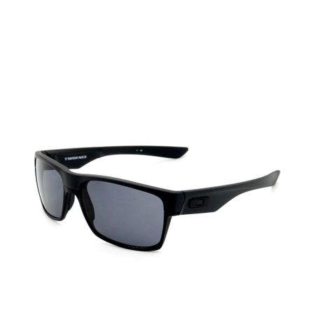 Oculos-Oakley-Twoface-Polished-Black-9189-05
