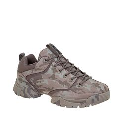 Tenis-Oakley-Flak-365-Camo-Dark-Brush-12218BR-23J