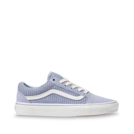 Tenis-Vans-Old-Skool-Woven-Azul-VN-0A4U3BWN3-01