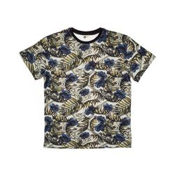 Camiseta-MCD-Especial-Full-Tropical-Bones-Azul-11922018