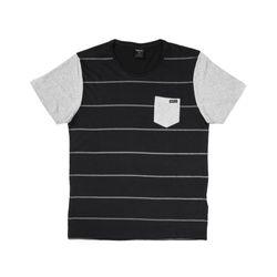 Camiseta-Oakley-Dumper-SP-Preta-457301