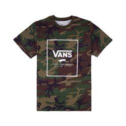 Camiseta-Vans-Print-Box-Camuflada-VN-0A312SC9H