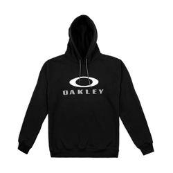 Moletom-Oakley-Dual-Pullover-Preto-472504