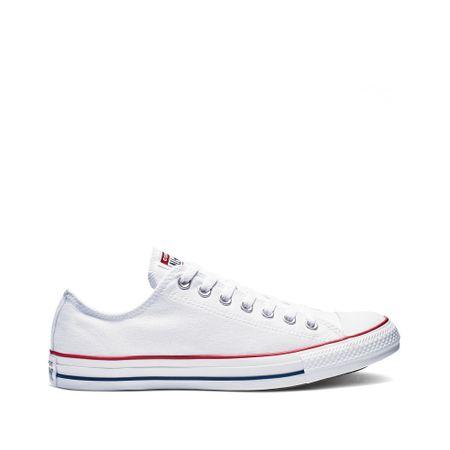 Tenis-All-Star-Converse-Chuck-Taylor-Branco-CT00010001