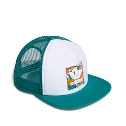 Bone-Adidas-Trucker-Bill-Bird-Branco-e-Verde-DU8302