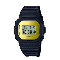 Relogio-G-Shock-DW-5600BBMB-1DR