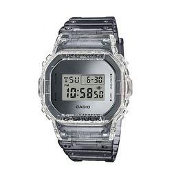 Relogio-G-Shock-DW-5600SK-1DR-Skeleton