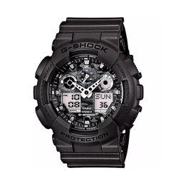 Relogio-G-Shock-GA-100CF-8ADR