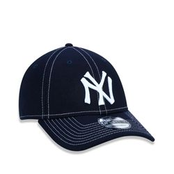 Bone-New-Era-940-1934-Marinho-NY-Yankees-MLB-MBP18BON024