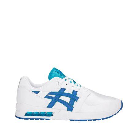 Tenis-Asics-GEL-Saga-SOU-Branco-e-Azul-1191A015.102